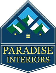 Paradise Companies - Crested Butte Tile, Glass, and Kitchens